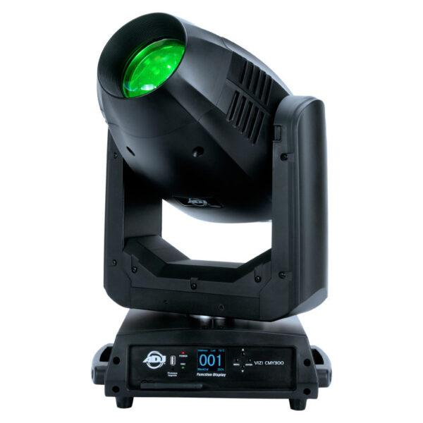 ADJ Vizi 3000 Hybrid Light