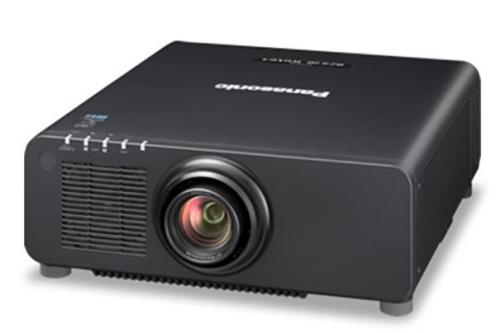Medium Venue Projector